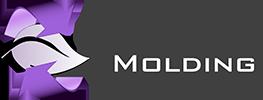 Hecco Molding